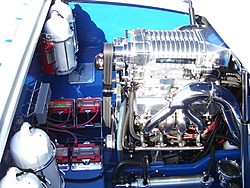 Engine Compartment Pics.  Lets see em.-copy-picture-006.jpg