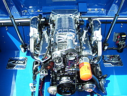 Engine Compartment Pics.  Lets see em.-100_0573.jpg
