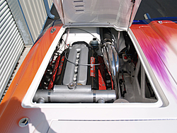 Engine Compartment Pics.  Lets see em.-ilmor-starboard.jpg