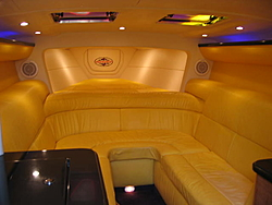 Who Wants to Go Cat and Has a Vee to Trade?-tedds-front-interior.jpg