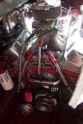 Engine Compartment Pics.  Lets see em.-motor2.jpg