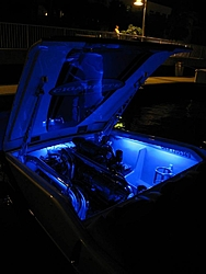 Engine Compartment Pics.  Lets see em.-night-kw-3r.jpg