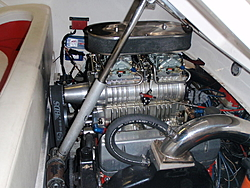 Engine Compartment Pics.  Lets see em.-p1300005_01.jpg