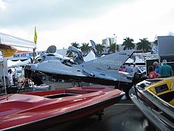 Miami Pics-img_7403.jpg