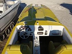 Cobra Performance Catamarans, anyone know these ggo/bad?-cobra1.jpg