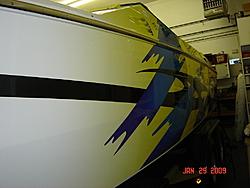 Scarab in Days of Thunder-garaged-021.jpg