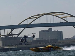 Milwaukee Race-picture-187.jpg