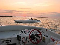 Lake Erie this weekend-lake-erie-8-03-016.jpg