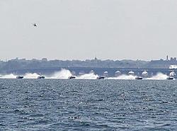 Milwaukee Race-oso1.jpg