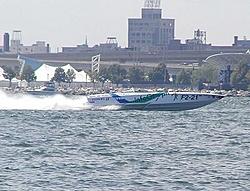 Milwaukee Race-oso2.jpg