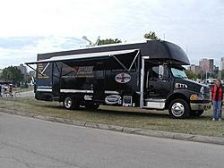 Milwaukee Race-oso6.jpg