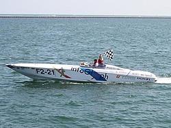 Milwaukee Race-109-0996_img.jpg