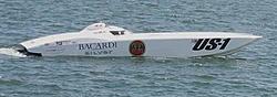 Milwaukee Race-bacardi-boat.jpg