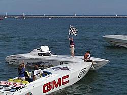 Milwaukee Race-oso4.jpg