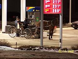 Fill Her Up!-100_7135.jpg