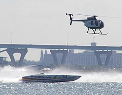 Milwaukee Race-oso7.jpg