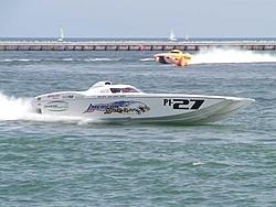 Milwaukee Race-oso3.jpg
