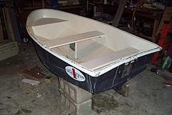 Boat Photo Photoshopping-101_4287.jpg
