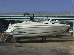 Boat Photo Photoshopping-btrak.bmp