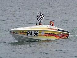 Milwaukee Race-oso8.jpg