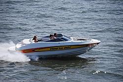 Boat Photo Photoshopping-dsc_0684.jpg