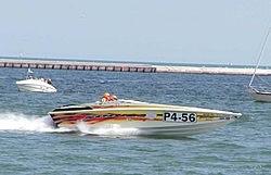 Milwaukee Race-oso9.jpg