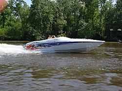 Boat Photo Photoshopping-april2008.jpg