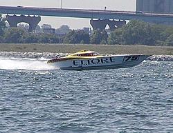 Milwaukee Race-oso10.jpg