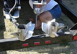 Milwaukee Race-spider-props.jpg