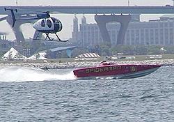 Milwaukee Race-oso11.jpg
