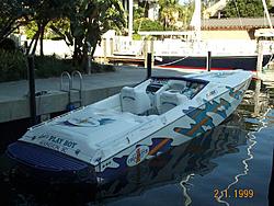 Boat Photo Photoshopping-dcp_0246.jpg