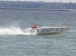 Milwaukee Race-oso13.jpg