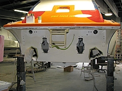Painting my Hustlers transom vs gel coat ?-hustler-paint-transom-004-large-.jpg