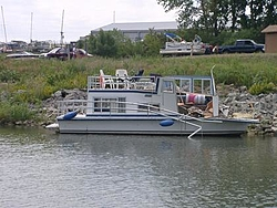 another fatal boating accident-08100006.jpg