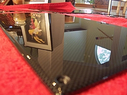 carbon fiber dash panels-tecno-1.jpg