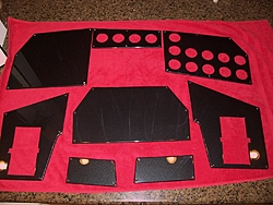 carbon fiber dash panels-tecno-3.jpg