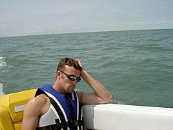 Lake Erie this weekend-brandon-headache.jpg