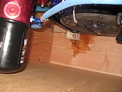 Motor Damage During Shipping ??????-broke-oil-motor-004.jpg