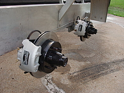 Myco trailer brakes??-parts-049.jpg