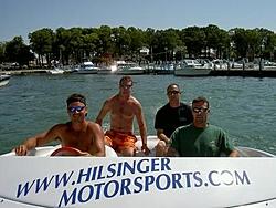 Lake Erie this weekend-crew.jpg