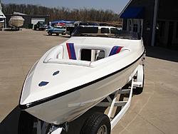 Reputable Boat Dealer??-bow-1.jpg
