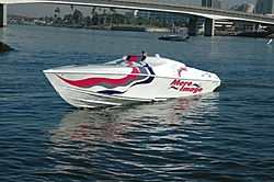 Reputable Boat Dealer??-big-bro-2.jpg