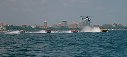 Milwaukee Race-race-.jpg