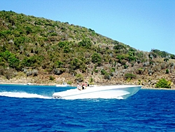 Winter Boating in BVI-img_0015.jpg