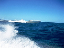 Winter Boating in BVI-img_0027.jpg