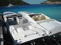 Winter Boating in BVI-img_0056.jpg