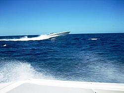 Winter Boating in BVI-img_0030.jpg