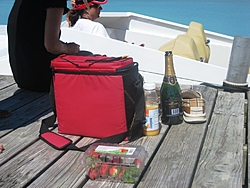 Winter Boating in BVI-img_0090.jpg