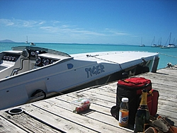 Winter Boating in BVI-img_0096.jpg