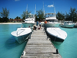 Winter Boating in BVI-img_0099.jpg